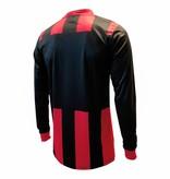 Klupp MAAT Deltasport Shirt home