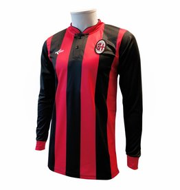 Deltasport Shirt home
