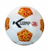 Klupp Top Match - Voetbal