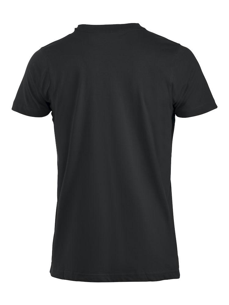 Made In Rttrdm Heren T-Shirt