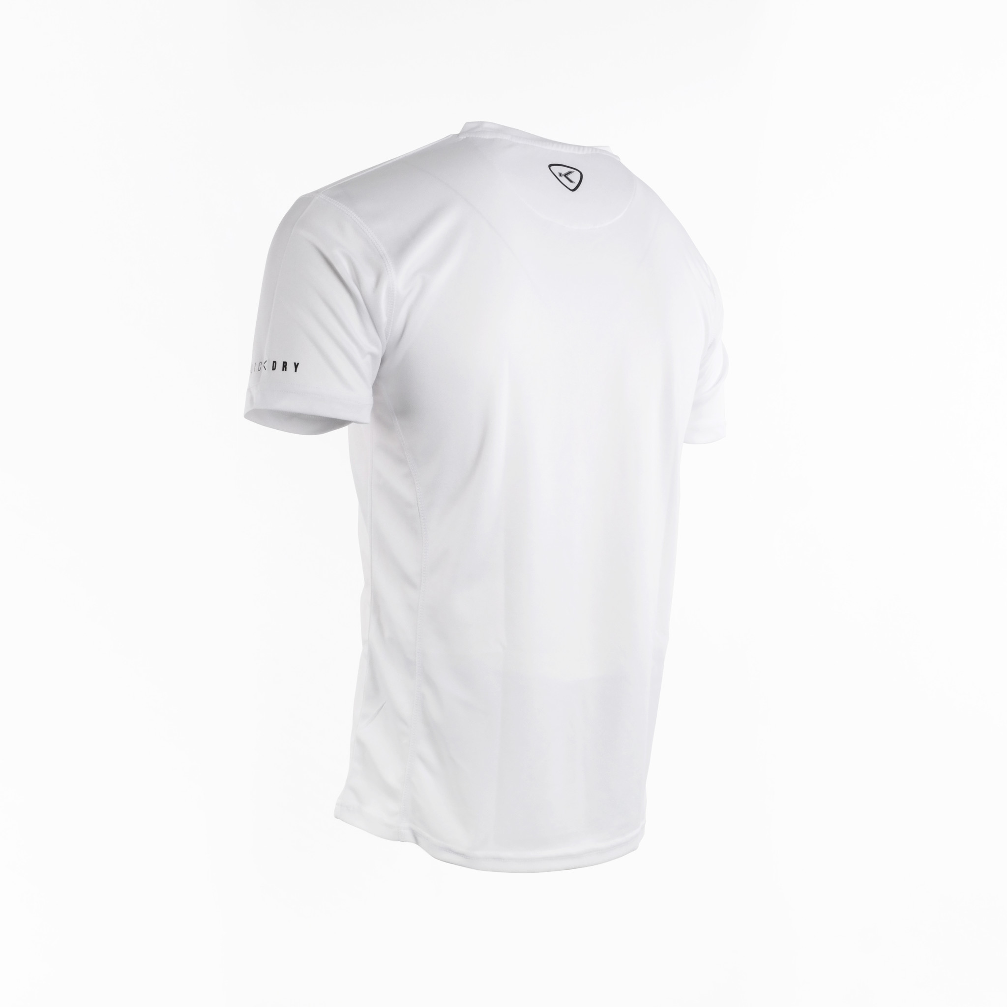 Klupp Original Shirt - Wit
