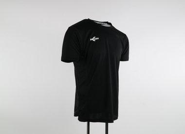 Kits en Shirts