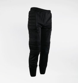 Klupp CAT Keeper Broek Lang