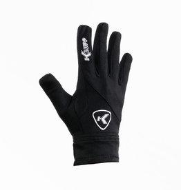 Klupp CAT Handschoenen, Zwart