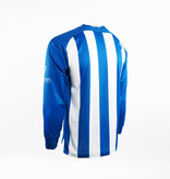 Klupp MAAT SVS Home Shirt