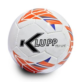 Klupp Light (300gr) Voetbal