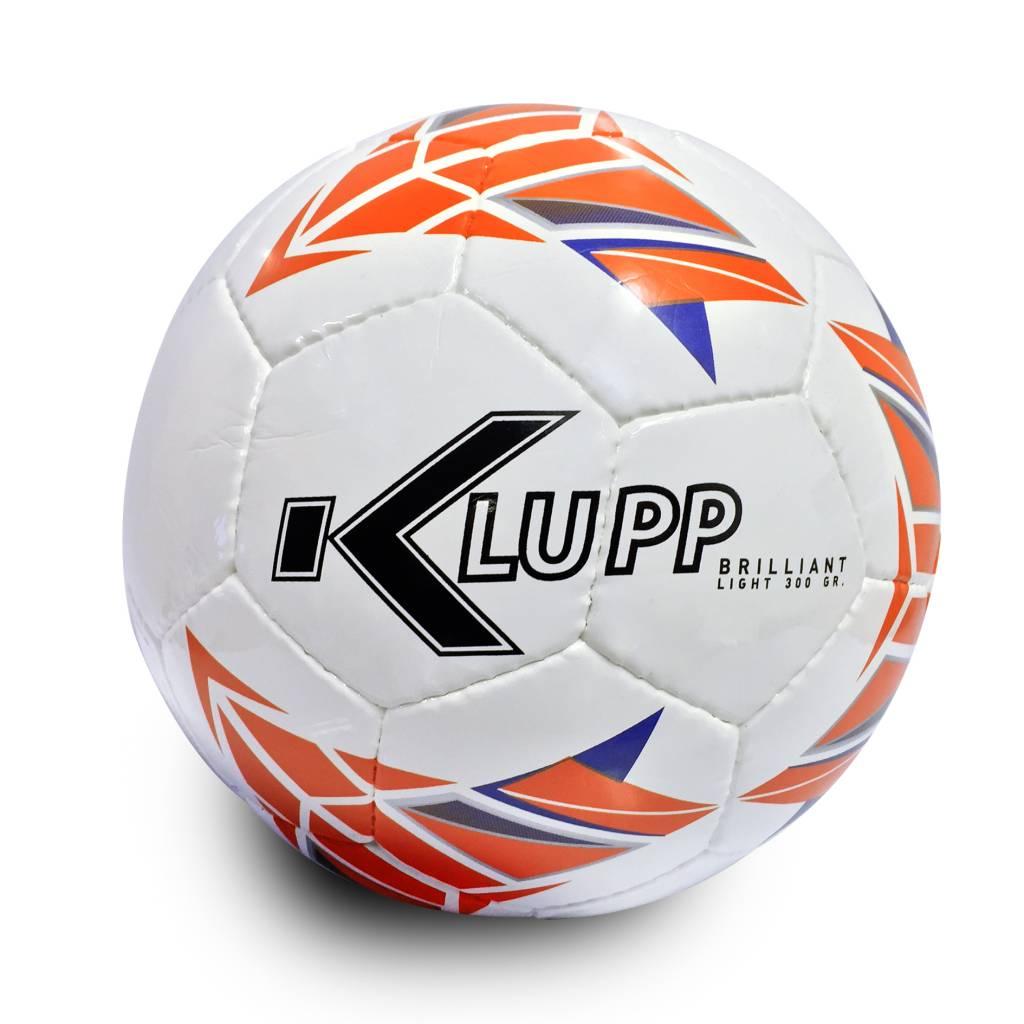 Klupp Light (300gr) Voetbal