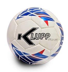 Klupp Light (350gr) Voetbal