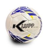 Klupp CAT Klupp Pro Sala Voetbal