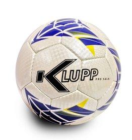 Klupp Pro Sala Voetbal