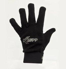 Klupp CAT Handschoenen