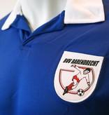 Klupp MAAT Uit shirt Barendrecht regular fit