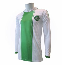 Thuis shirt SJZ