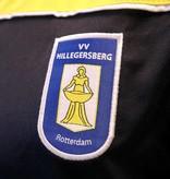 Klupp MAAT Training shirt vv Hillegersberg