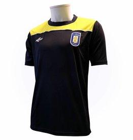 Training shirt vv Hillegersberg