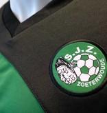 Klupp MAAT Training trui SJZ, Zwart/Groen