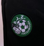 Klupp MAAT Training broek SJZ, Zwart