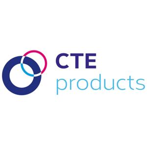 CTE Products