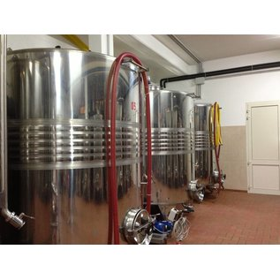 Brunello di Montalcino Campareri Riserva 2012, 100% Sangiovese