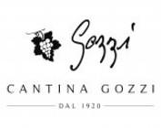 Cantina Gozzi