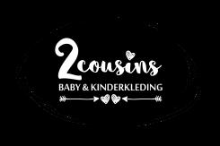 2 cousins baby & kinderkleding