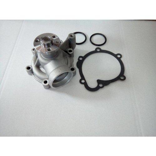 Deutz  Wasserpumpe für Deutz Motor BF4M1012E + BF6M1012