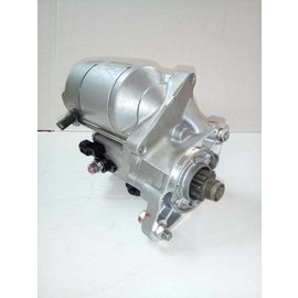 Kubota Anlasser für Kubota D722 D902 D1105 V1505 Motor NEU