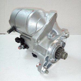 Kubota Anlasser fürKubota D722 D902 D1105 V1505 Motor NEU