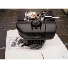 Lombardini Lombardini 15LD 350 Neu Motor