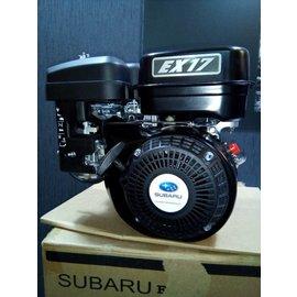 Robin Robin-Subaru EX170 Neumotor komplett