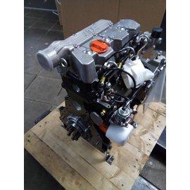 Lombardini Lombardini LDW 1603 Motor NEU