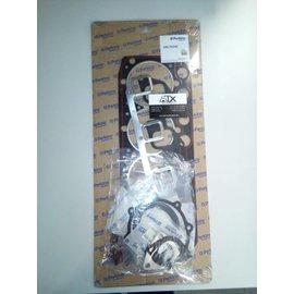 Perkins Kopfdichtsatz für Perkins Motor 700 u 704 Serie  UA+UB Motor