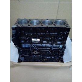 Isuzu Kurbeltriebwerk Motorblock  für Isuzu 4HK1 Motor im AT