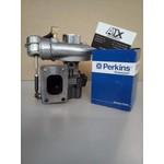 Perkins Turbolader Neu im AT für Perkins Motor 504-2T Serie BB
