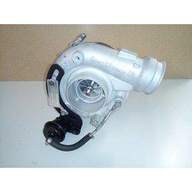 deutz Turbolader für Deutz Motor TCD2013 im AT