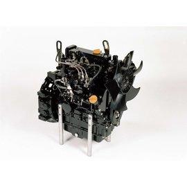 Yanmar Yanmar 3TNV70-Standard Motor NEU