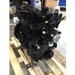Kubota Kubota V1505 Motor / Schäffer + AEBI + Weidemann