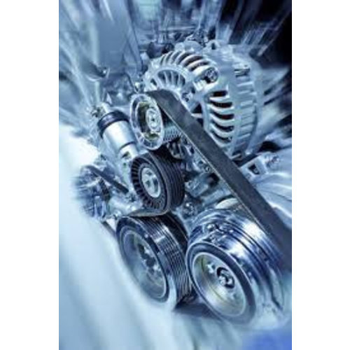 Kubota Thermostat für Kubota D600 D722 D850 V1200 Motor