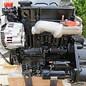 Mitsubishi Mitsubishi S3L2 Motor Neu Standardausführung