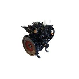 Yanmar Yanmar 3TNV82 Motor Neu  in Weidemann u.a