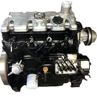 Perkins Perkins Motor 404C-22T  im AT  Serie HR