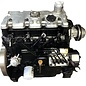 Perkins Perkins Motor 404D-22 NEU   im AT
