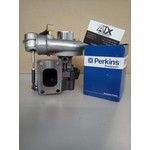 Perkins Turbolader  für Perkins Motor 504-2T in Kramer,Prima ua