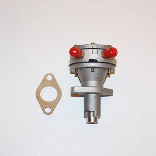 Kubota Förderpumpe passend für Kubota V1200 V1702 V2203 V2403 D1703 Motor