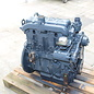 Perkins Perkins  4.236 Motor Baumuster LD-Serie ohne Turbolader