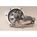 Kubota Wasserpumpe passend für Kubota V3307 Motor in AEBI,Kaesser,Bobcat u.a
