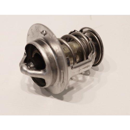 Yanmar Thermostat für Yanmar Motor 4TNE88+4TNV88+4TNV84