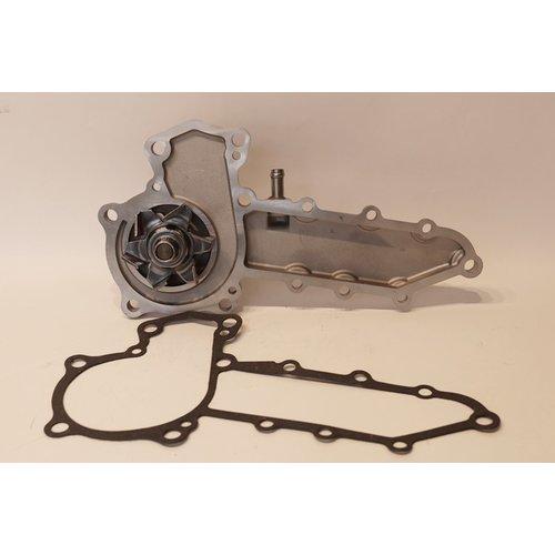 Kubota Wasserpumpe passend für Kubota V2003-T und V2403 Motor