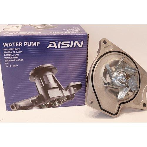 Mitsubishi Wasserpumpe für Mitsubishi 4M40 + 4M42 Motor Canter,Fuso u.a