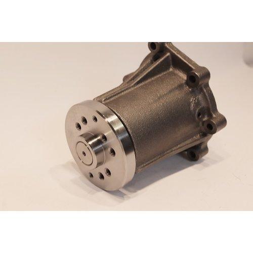 Isuzu Wasserpumpe für Isuzu 4JJ1 Motor